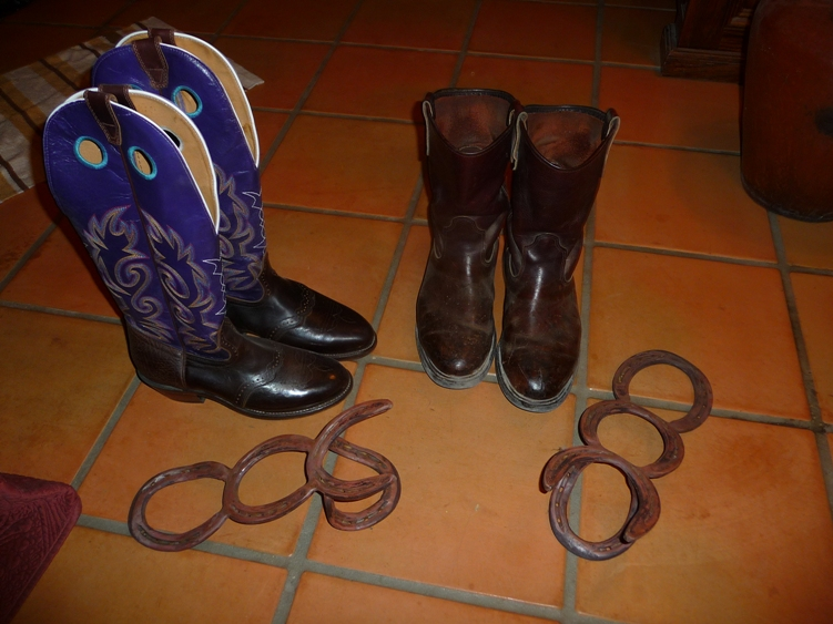 Women's Boot Puller Removers For Sale