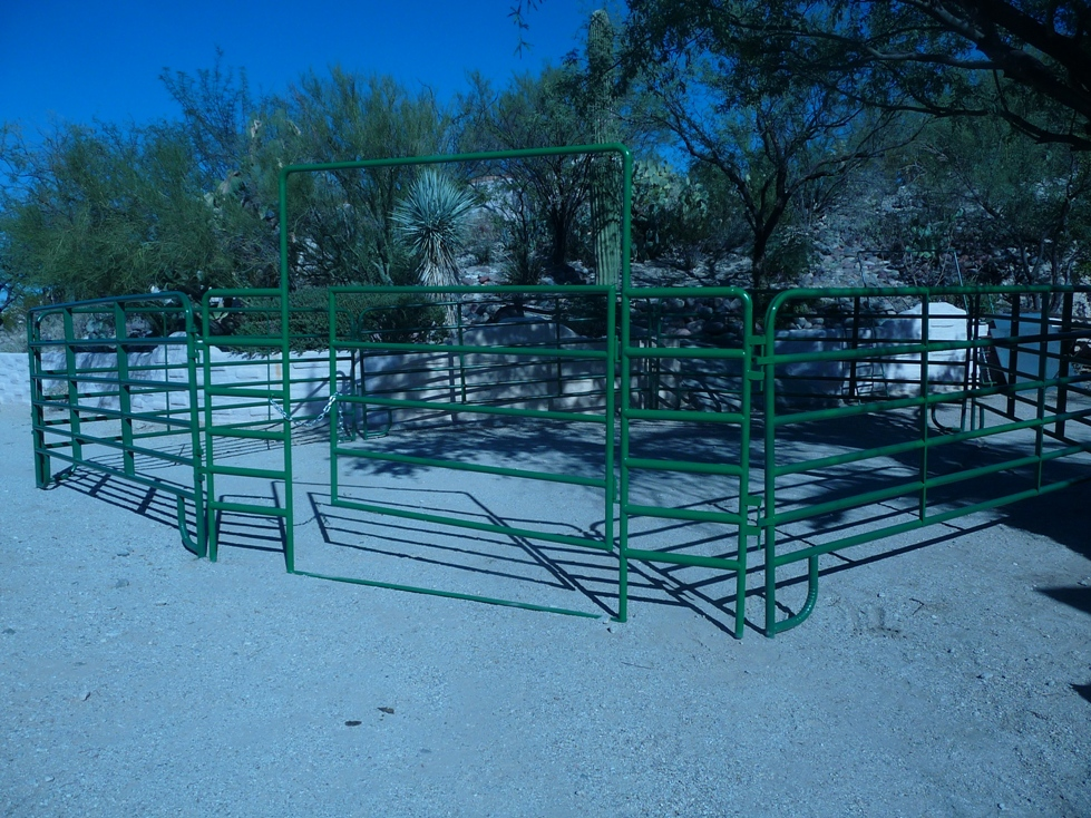 Home Page Arizona Used Corrals