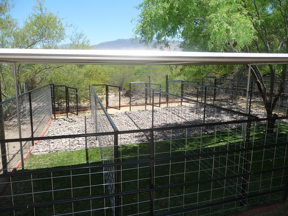 Arizona Livestock Pens For Sale