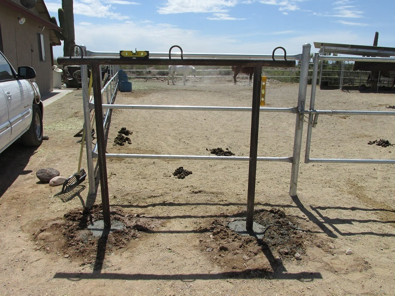 Home Page Phoenix Hitching Posts