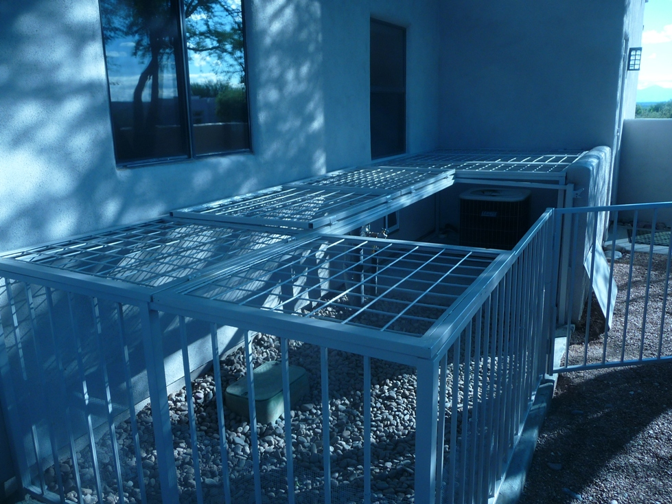 Arizona Portable Dog Kennels For Sale
