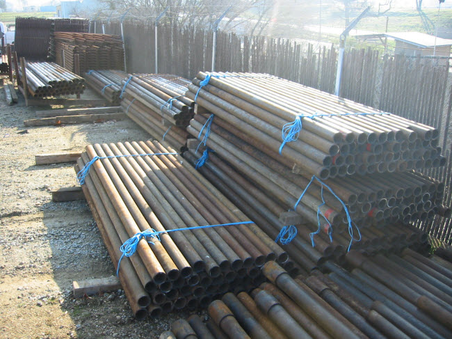 Wholesale Fence Supply