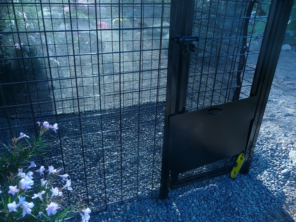 Arizona Small Dog Kennels For Sale