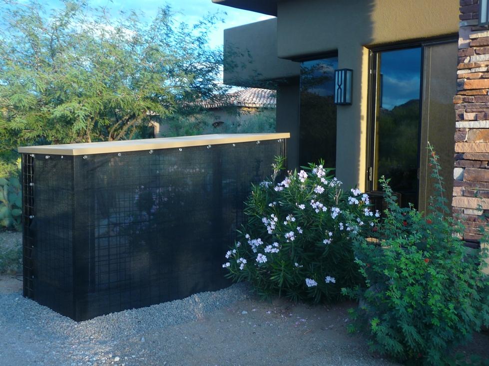 Arizona Dog Kennel Companys