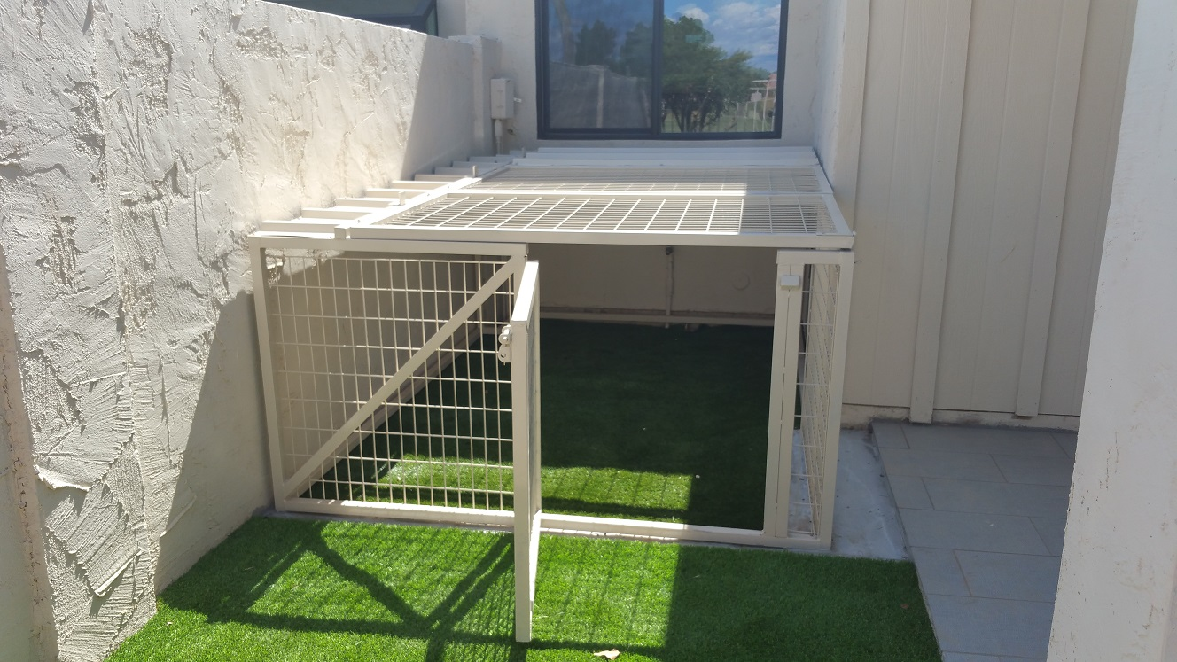Dog Kennels For Sale In Chandler AZ