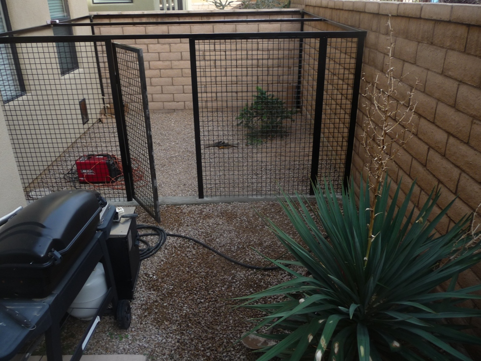 Dog Kennel For Sale Phoenix