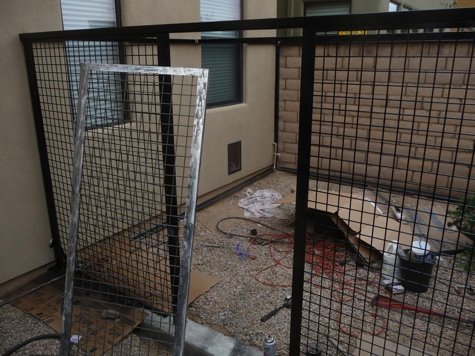 Dog Friendly Apartments Phoenix