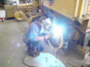 Az Low Cost Welding Service Tucson Arizona Welders