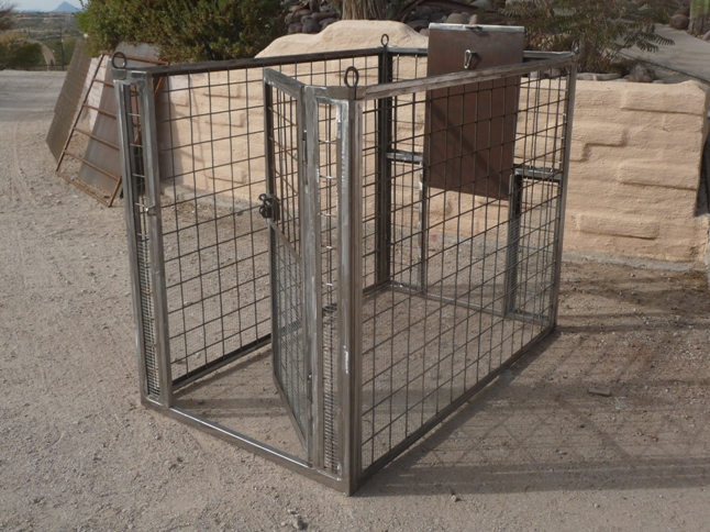 az portable dog kennels for sale arizona movable compact With temporary dog kennel